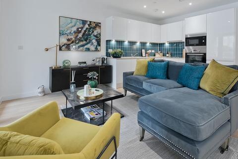 3 bedroom maisonette for sale - Emerald Gardens, Poplar, E14