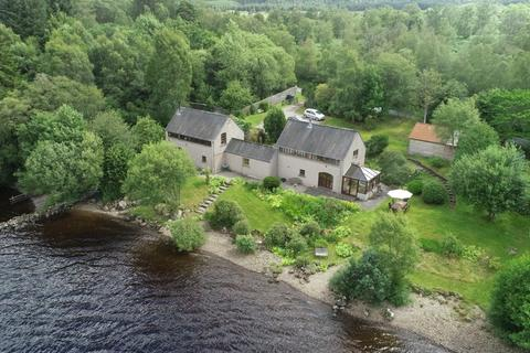 3 bedroom detached house for sale - Rannoch, Pitlochry