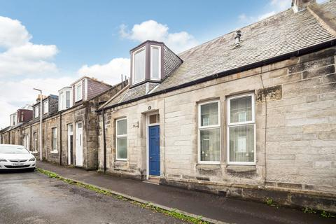 3 bedroom ground floor flat for sale - 21 Castleblair Park, Dunfermline, KY12 9DW