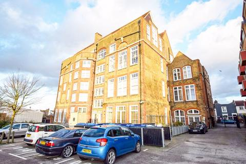 3 bedroom apartment for sale - Bloomfield Road, Woolwich