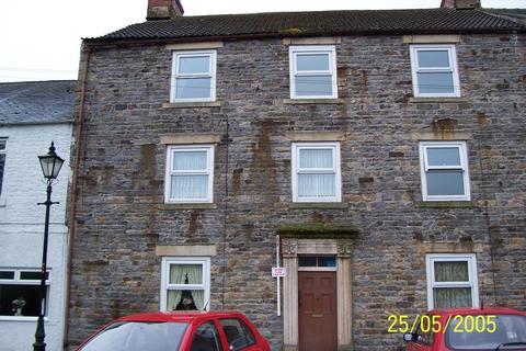2 bedroom flat to rent - Market Place, St Johns Chapel