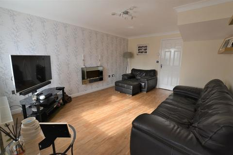 3 bedroom terraced house for sale - Maddison Gardens, Birtley, Chester Le Street