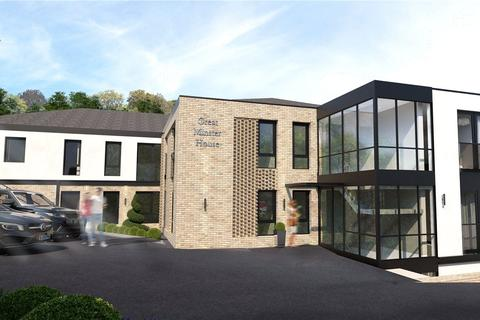 2 bedroom apartment for sale - PLOT 0.08, Greatminster House, Lister Hill