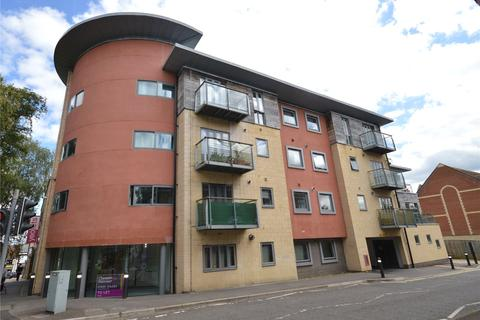2 bedroom apartment for sale - Park 5, Clarence Street, Yeovil, Somerset, BA20