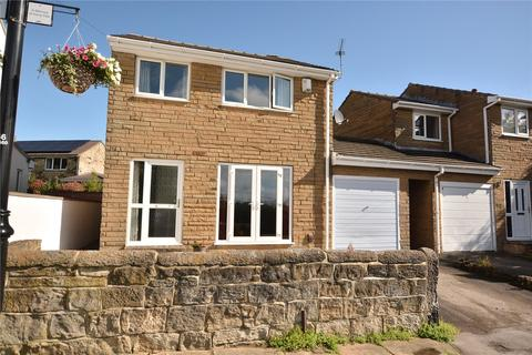 3 bedroom detached house for sale - Main Street, Shadwell, Leeds, West Yorkshire