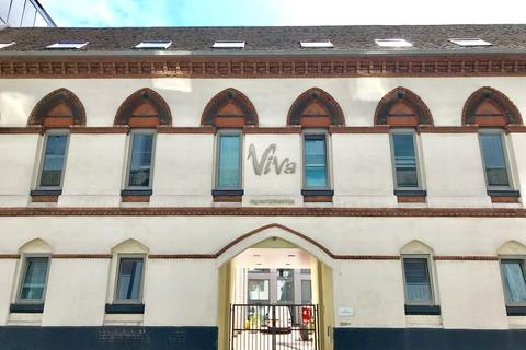 2 bedroom apartment to rent - Viva, Commercial Street
