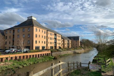 1 bedroom apartment for sale - Northgate, Biggleswade