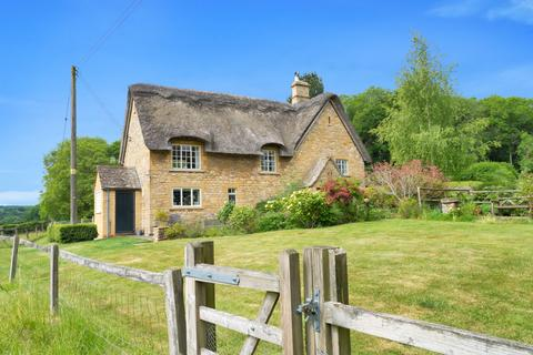4 bedroom detached house to rent - Dyers Lane, Chipping Campden, Gloucestershire
