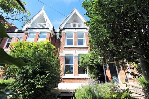 2 bedroom apartment for sale - Preston Drove, Brighton