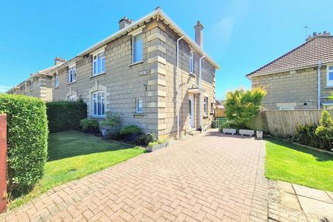 3 bedroom semi-detached house for sale - Leaze Road, Melksham