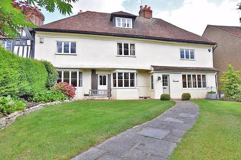 6 bedroom house for sale - The Green, Bearsted, Maidstone