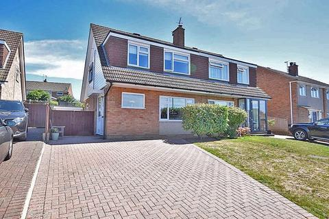 3 bedroom semi-detached house for sale - Birling Avenue Bearsted ME14