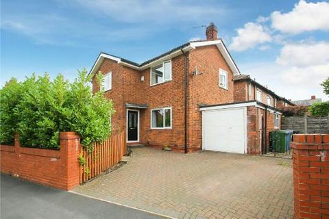 3 bedroom detached house for sale - Park Road, Sale