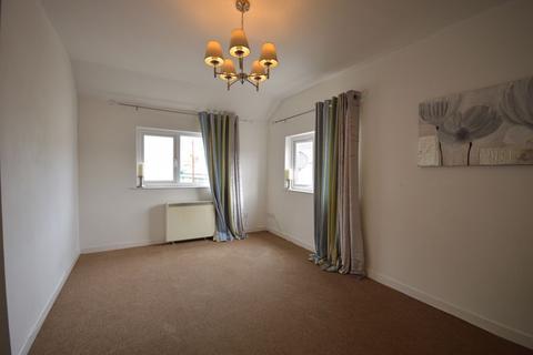 2 bedroom apartment to rent - 22d New Road, Porthcawl CF36 5DN