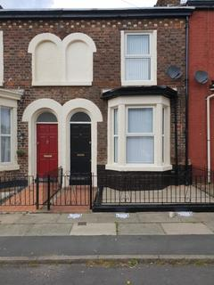 2 bedroom terraced house to rent - 2 Bedroom House Bootle