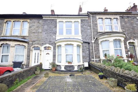 1 bedroom house for sale - Cassell Road, BRISTOL, BS16