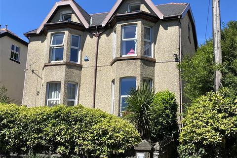 6 bedroom detached house for sale - High Street, Penydarren Road, Merthyr Tydfil, CF47