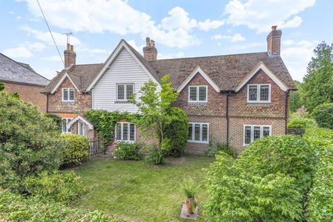 5 bedroom detached house for sale - Matfield
