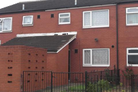 3 bedroom terraced house for sale - Aysgarth Drive, Leeds