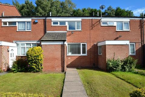 3 bedroom townhouse for sale - Harvest Close, Stirchley, Birmingham, B30