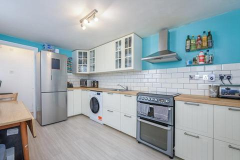 3 bedroom terraced house for sale - Spanby Road, London E3