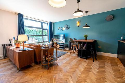 2 bedroom mews for sale - Stoneleigh Mews, London E3