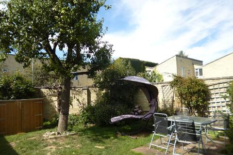 1 bedroom in a house share to rent - Nuns Way, Cambridge,