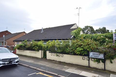 2 bedroom bungalow for sale - Brock Street, Kirkdale