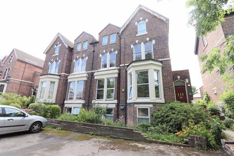 2 bedroom apartment for sale - Alton Road, Oxton