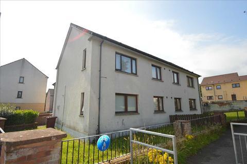 1 bedroom apartment for sale - Thornhill Road, Hamilton