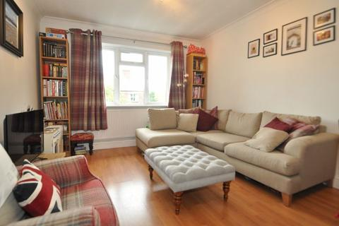 2 bedroom apartment for sale - Heart of New Malden 2 Double Bed Flat