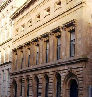 1 bedroom property to rent - Miller Street, Glasgow