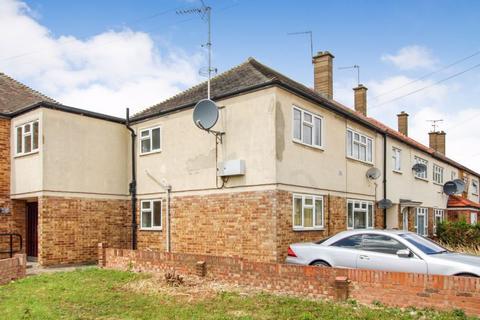 1 bedroom flat for sale - Stanley Avenue, Barking