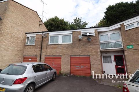 1 bedroom flat for sale - Middle Leasow, Birmingham