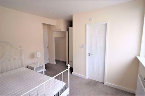 4 bedroom house share to rent - Fully furnished en-suite room to let, all bills inlcuded, Gooch Street, Town Centre