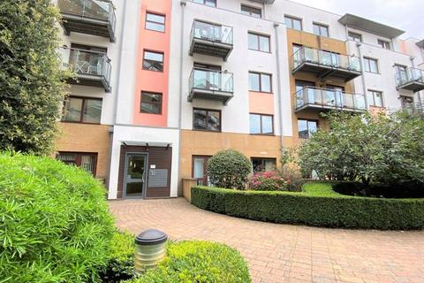 2 bedroom flat for sale - St. David Mews, City Centre, BS1