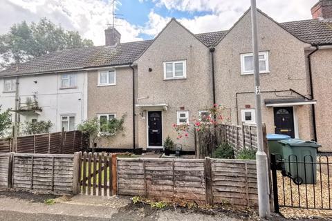 3 bedroom terraced house for sale - Lee Road, Aylesbury