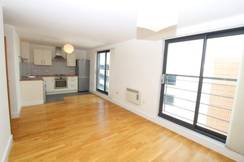 2 bedroom apartment to rent - Duke Street, City Centre, Liverpool, L1