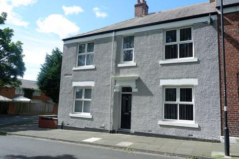 2 bedroom house for sale - Chirton Green, North Shields