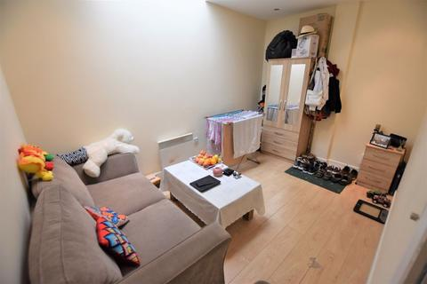 1 bedroom apartment to rent - River Soar Living, Western Road, Leicester, LE3