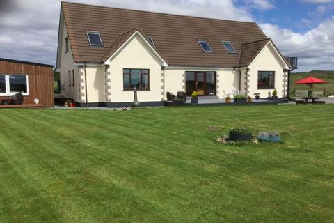 7 bedroom detached house for sale - Ose, Struan, Isle Of Skye