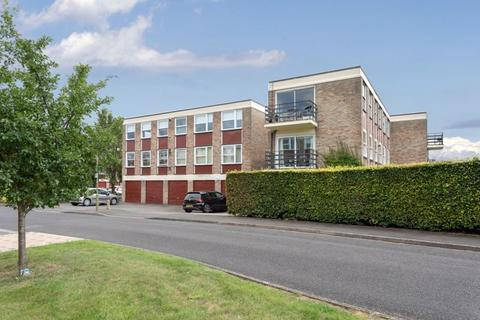 3 bedroom apartment for sale - North Oxford