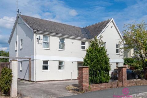 2 bedroom apartment for sale - Libertus Road, Cheltenham