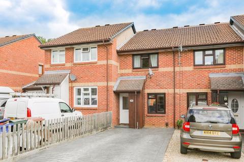 2 bedroom terraced house for sale - The Ridings, Kidlington