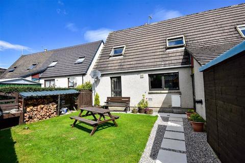 2 bedroom semi-detached house for sale - Kincraig