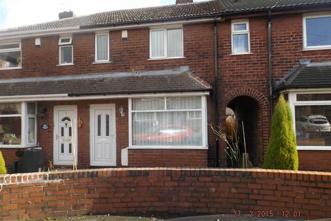 2 bedroom semi-detached house to rent - Rutland Close, Cockbrook, Ashton Under Lyne