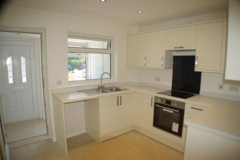 3 bedroom terraced house to rent - MALDON