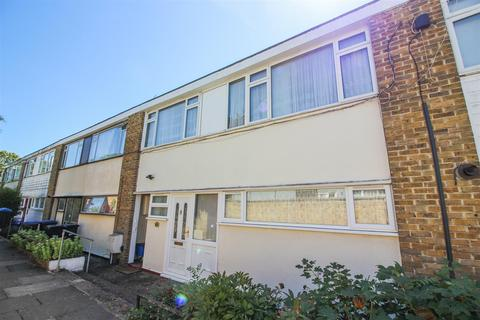 4 bedroom terraced house for sale - Northbrooks, Harlow