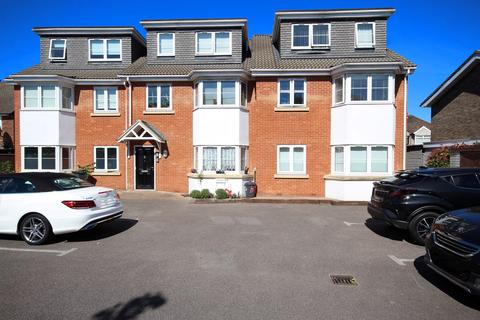 2 bedroom maisonette for sale - Cherry Tree Lane, Rainham, RM13