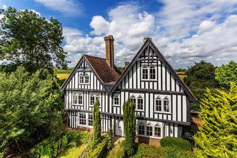 5 bedroom semi-detached house for sale - Cranbrook Road, Staplehurst, Tonbridge